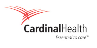 Cardinal Health - Essential to Care
