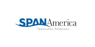 Span America - Better science. Better Care.